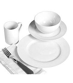 Gallery® Soleil 16-pc. Dinnerware Set