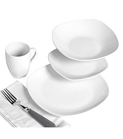 Gallery® Quinto 16-pc. Dinnerware Set