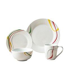 Gallery® Jackson 16-pc. Dinnerware Set