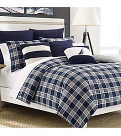 Nautica® Eddington Comforter or Duvet Set