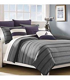 Nautica® Sebec Comforter or Duvet Set