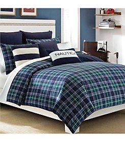 Nautica® Trescott Comforter or Duvet Set