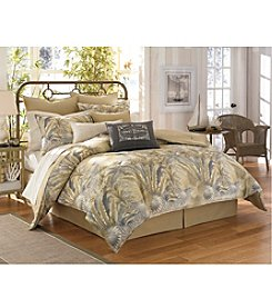 Tommy Bahama® Bahamian Breeze Bedding Collection