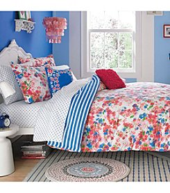 Teen Vogue™ Rosie Posie Bedding Collection