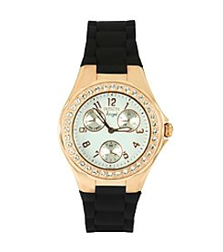 Invicta Angel Lady 38mm Watch