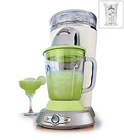 Margaritaville® Bahamas Frozen Concoction Maker