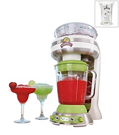 Margaritaville® Key West Frozen Concoction Maker