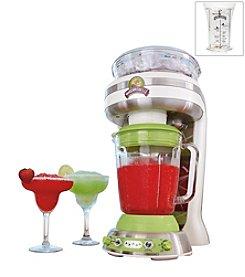 Margaritaville® Key West Frozen Concoction Maker