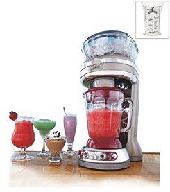 Margaritaville® Fiji Frozen Concoction Maker