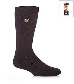 Heat Holders® Men's Ultimate Thermal Socks