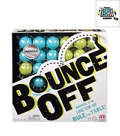Mattel® Bounce Off™ Game