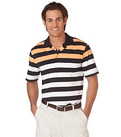 Chaps® Men's Big & Tall Founders Polo Shirt