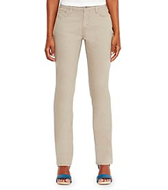Levi's® 505™ Styled Straight True Chino Rinse Pants
