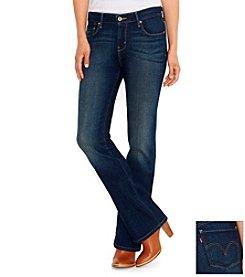 Levi's® 515™ Bootcut Undercurrent Jeans
