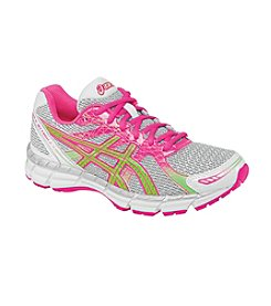 """ASICS® """"GEL-Excite 2"""" Athletic Shoes"""