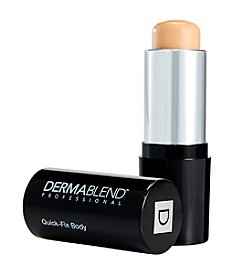 Dermablend® Quick Fix Body
