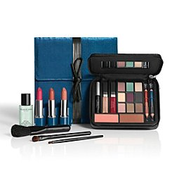 Elizabeth Arden Fall Color Palette $39.50 with any Elizabeth Arden Purchase (A $230 Value)