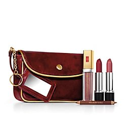 Elizabeth Arden Holiday Lip Gift Set (An $84 Value)