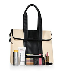 Elizabeth Arden January Special $32.50 with Elizabeth Arden purchase (A $128 Value)