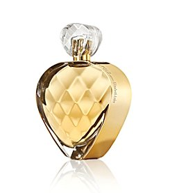 Elizabeth Arden UNTOLD Absolu Special Edition Eau de Parfum