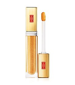 Elizabeth Arden Limited Edition Lip Gloss in Glamorous Gold