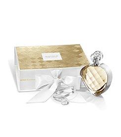 Elizabeth Arden Untold Jewelry Gift Set