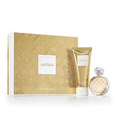 Elizabeth Arden UNTOLD® Gift Set (A $73 Value)