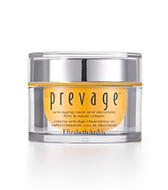 Elizabeth Arden PREVAGE® Anti-aging Neck and Decollete Firm & Repair Cream