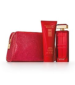 Elizabeth Arden Red Door® Gift Set