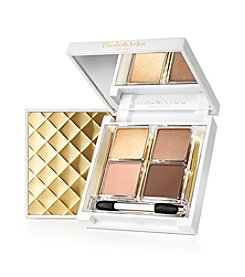 Elizabeth Arden Limited Edition Eye Shadow Quad Neutral Palette