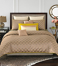 Vince Camuto® Marseille Bedding Collection