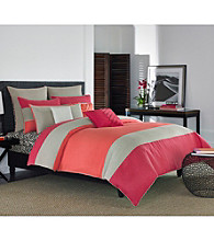 Vince Camuto® Key Biscayne Bedding Collection
