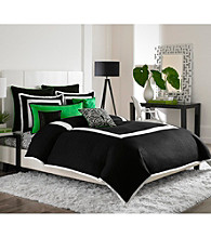Vince Camuto® Monte Carlo Bedding Collection