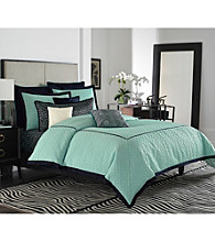 Vince Camuto® Devon Bedding Collection
