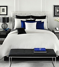 Vince Camuto® Milan Bedding Collection