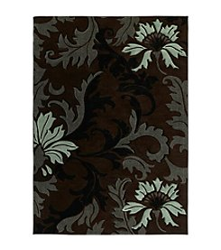 United Weavers Contours Orleans Accent Rug