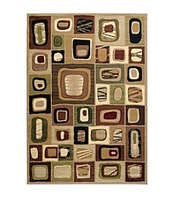 United Weavers Contours Marrakesh Accent Rug