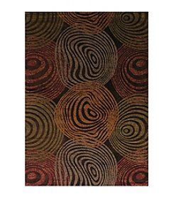 United Weavers Affinity Decibel Rug