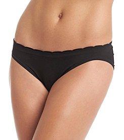Relativity® Women's Seamless Bikini