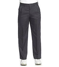 Callaway® Men's One Pleated Golf Pants