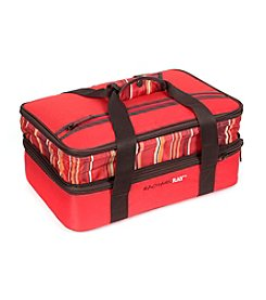 Rachael Ray® Expandable Lasagna Lugger