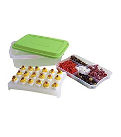 Rachael Ray® Foodtastic™ Party Box