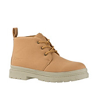 "Lugz® Men's ""Chukka"" Ankle Boots"
