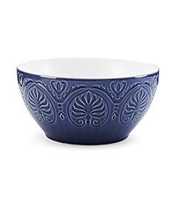 Pfaltzgraff® Dolce Cobalt Vegetable Bowl