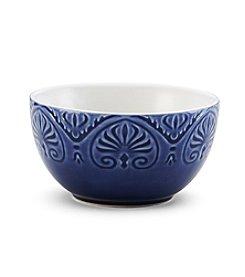Pfaltzgraff® Dolce Cobalt Fruit Bowl
