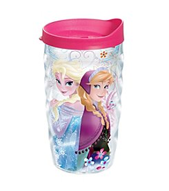 Disney™ Frozen Elsa & Ana 10-oz. Insulated Cooler