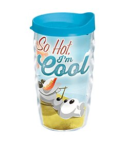 Tervis® Disney™ Frozen Olaf 10-oz. Insulated Cooler