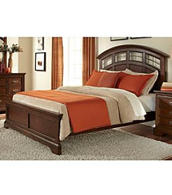 Liberty Furniture Wildwood Bedroom Collection