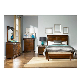 Lpd Chantilly Bedroom Furniture Range Simple Decorating Ideas Pin