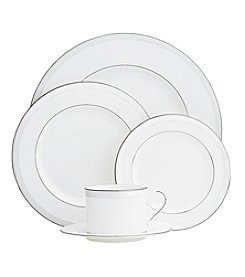 Lenox® Tribeca China Collection